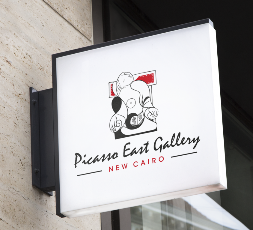 Picasso East Gallery