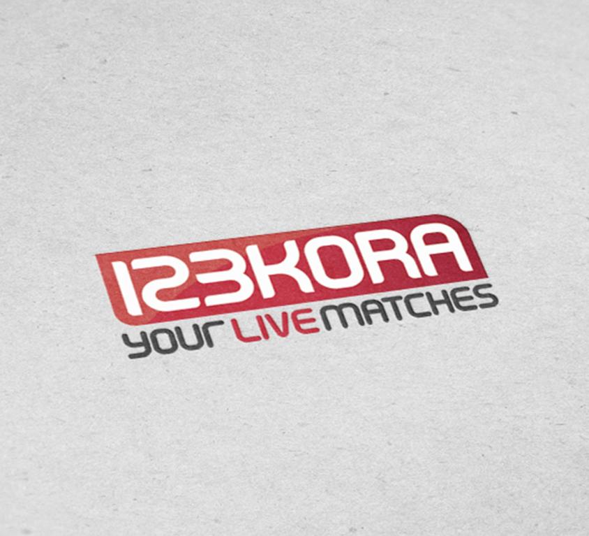 123Kora Live Matches