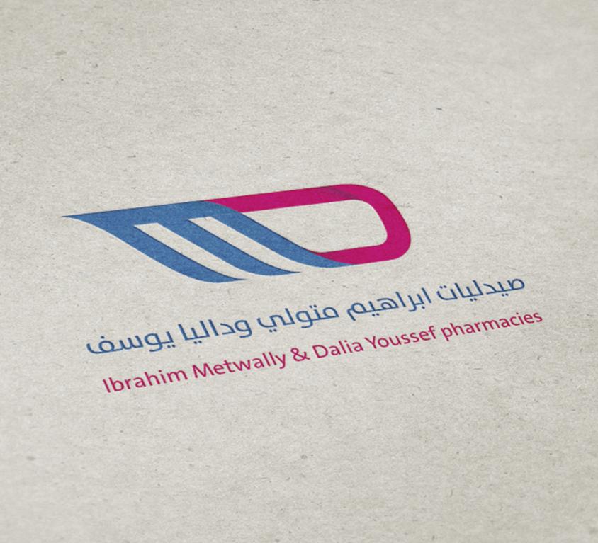 MD Pharmacies