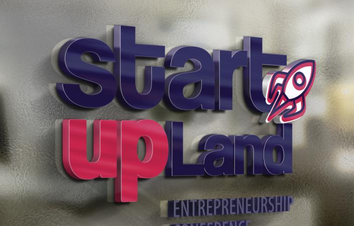 StartUp Land Summit