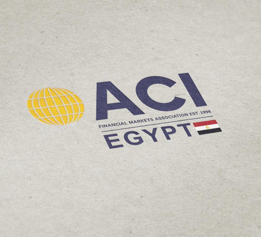 ACI Egypt
