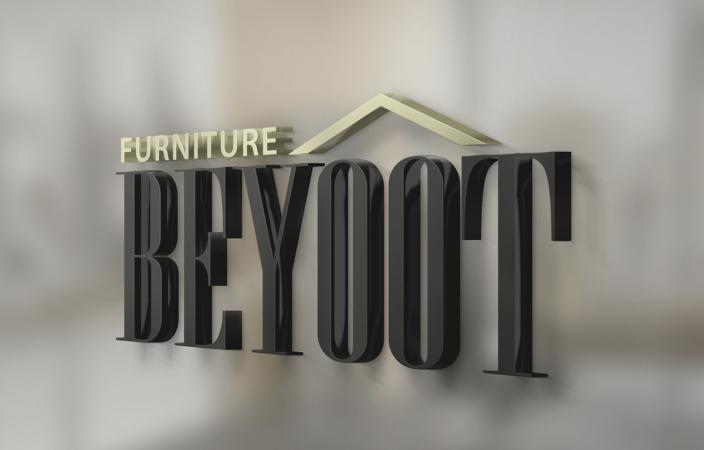 Beyoot Furniture