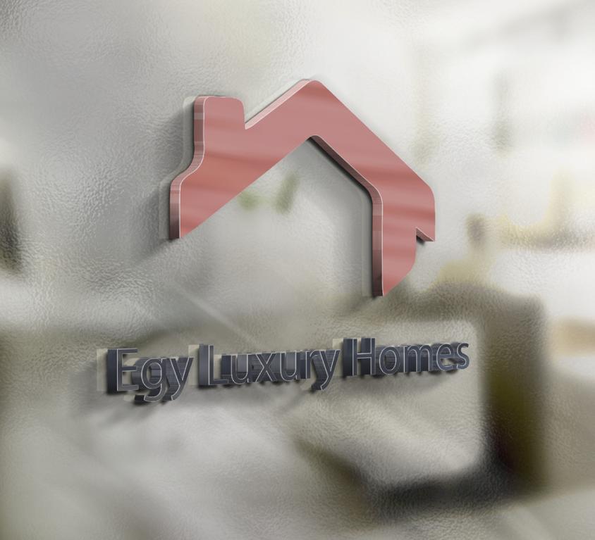 Egy Luxury Homes