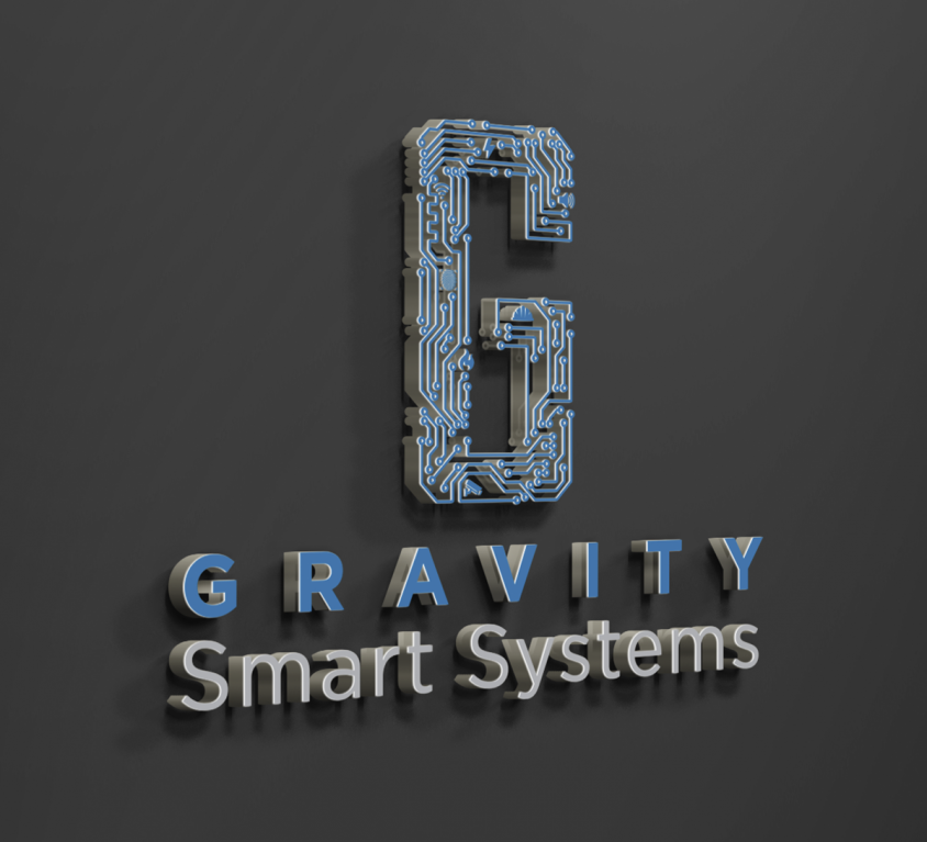 Gravity Smart Systems