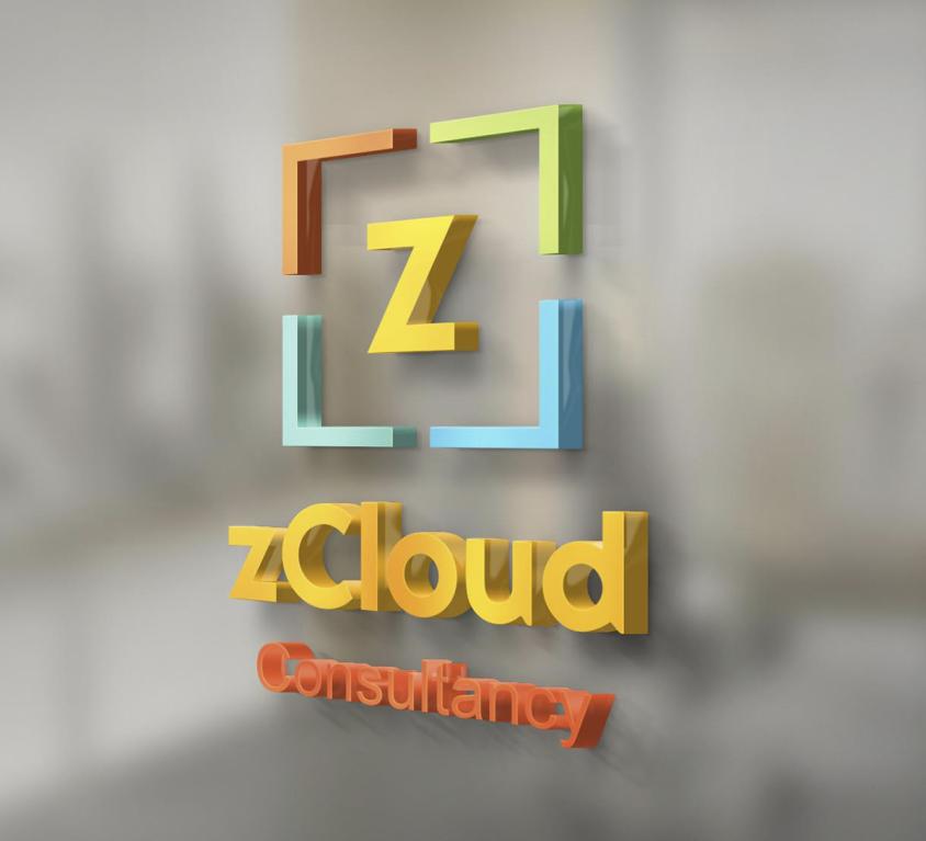 zCloud Consultancy