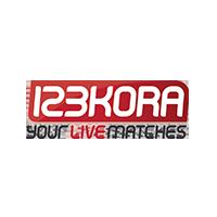 123Kora