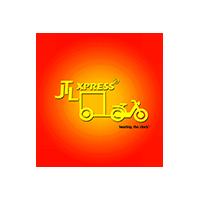jtl express